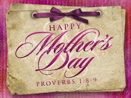 "Résultat de recherche d'images pour ""happy mother's day blessings images"""