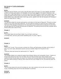 essay help for to kill a mockingbird cover letter cover letter essay help for to kill a mockingbirdwho is the mockingbird in to kill a
