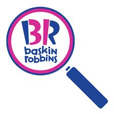 Home - Baskin Robbins PH