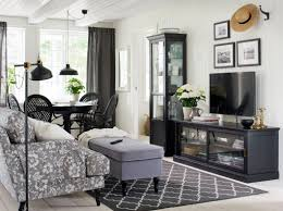 Black And White Living Room Choice Living Room Gallery Living Room Ikea