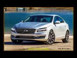 2018 volvo sedan. unique sedan volvo s80 2018  new volvo s80 limited editions reviews inside volvo sedan