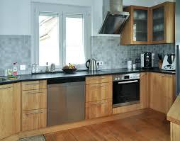 Küche Eiche Rustikal alaiyfffo alaiyfffo