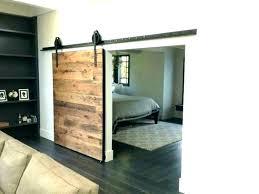 double bedroom double bedroom doors new bedroom door bedroom door cost bedroom door installation bedroom door