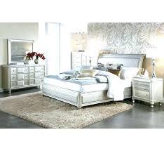 rug size for king bed rug size under king bed rug under king bed nice and rug size for king bed