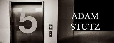 Poetry – Adam Stutz
