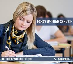 authorized university essay writing service writinghelpuk co uk  authorized university essay writing service in uk writinghelpuk co uk in edinburgh