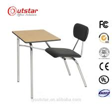 Perfect School Chair Drawing Wholesale Customized Stacking Plastic Intended Design Ideas