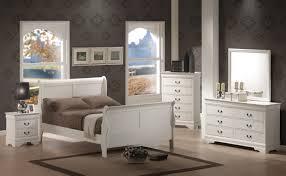 Solid Pine Bedroom Furniture Sets White Bedroom Furniture Solid Wood Best Bedroom Ideas 2017