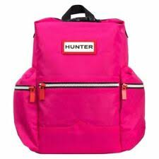 <b>Nylon Bags</b> & <b>Handbags</b> for <b>Women</b> for sale | eBay