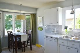 over sink kitchen lighting. over the sink lighting ideas homesfeed kitchen