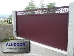 Estilo Europeo Exterior De Aluminio Puerta Corredera Con Puertas Correderas Aluminio Exterior