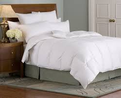 sensational warmest down comforter for your house concept summer weight down comforters mythic home
