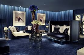 Modern Interior Design Blog Most Expensive Houses In America Architecture Exterior The House