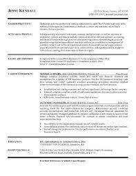 Resume Examples Reference On Resume Cover Letter How To Write Reference For Professional Templates   Forms Downloads
