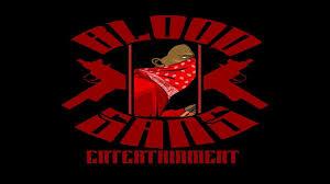 BLOODS GANG|Fernando Rollins - YouTube