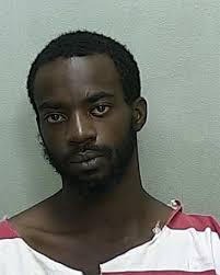 Suspect arrested in fatal shooting in Ocala - News - Ocala.com - Ocala, FL
