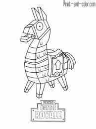 Disegno Fortnite Plymouthicefestivalorg