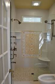 Modren Bathroom Remodeling Cary Nc Pictures Of Projects To Ideas