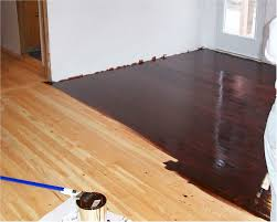 wood floor stain. Wood Floor Stain Samples