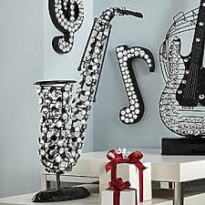 ... Charming Inspiration Music Decor Brilliant Ideas 1000 Images About Music  On Pinterest ...