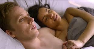 <b>Black Mirror</b> Season 4: <b>Hang the</b> DJ Episode, Explained - Thrillist