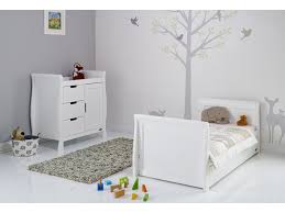 white ikea bedroom furniture. Baby Room Furniture Sets Nursery Bedding Bedroom White Ikea Architecture Home Design Projects Good Cribs Newborn