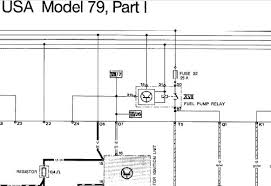 porsche 928 wiring diagram 1988 wiring diagram porsche 928 wiring diagram 1987 944 radio