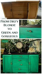 Diy Furniture Projects 75 Best Diy Buffets Repurposed Images On Pinterest