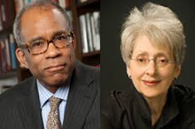 Redistricting and voters rights (video) - Harvard Law Today