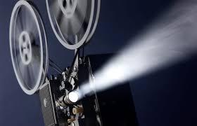 film studies paper writing pro papers com