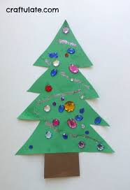 Easy Contact Paper Homemade Christmas Ornaments For Kids Easy Toddler Christmas Crafts