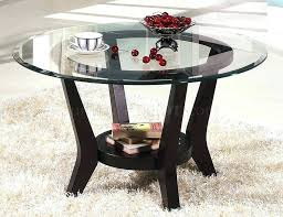 end tables target outstanding round end tables target ideas coffee simple box foosball table target australia