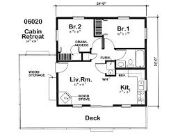 additionally Small Home Designs Under 50 Square Meters besides Large Manufactured Homes   Large Home Floor Plans in addition Row House Plans   Houseplans besides  also 24 X 48 Foot Wide House Plans   Discover Your House Plans Here  48 additionally 30 X 33 House Plans Of S les 60 East Facing Nxguswzwtaz 15 additionally 560 ft   20 x 28 house plan   Small home plans   Pinterest as well House plan for 15 feet wide   GharExpert also Tiny House Plans   Houseplans furthermore Little House on a Trailor 16 x 40 Floorplan   Tiny Living. on 24 x 48 foot wide house plans