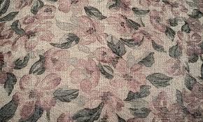 bed sheets texture. Bed Sheet:Bed Sheet Texture Xgykvhn Sheets 2