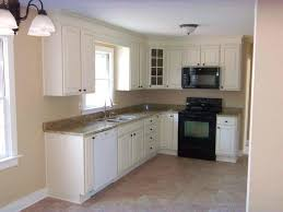l shaped kitchen table design ideas l shaped dining room kitchen design with island layout l l shaped kitchen table