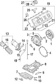 com acirc reg audi s engine oem parts 2004 audi s4 avant v8 4 2 liter gas engine parts