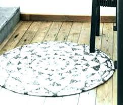 round bathroom rugs large bathroom rug ideas large round bath rug large round bathroom rugs extra