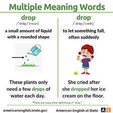 Small Picture 333 best English images on Pinterest English language Learning