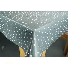 elasticized tablecloths vinyl round tablecloth with elasticized edge best tablecloths unique round oilcloth tablecloths round oilcloth inside oilcloth