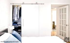 8 foot sliding door 8 foot closet doors sliding