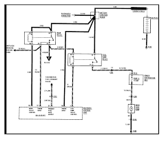 100 [ impulse relay wiring diagram ] patlite u2013 signal tower BMW Factory Wiring Diagrams at Free Wiring Diagrams For Bmw