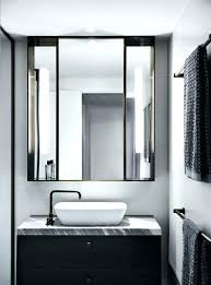 Bathroom mirrors and lighting Luxury Bathroom Bathroom Mirrors And Lights Inspirational Bathroom Mirrors Consider Removing Current Mirror And Lighting And Include Larger Morethan10club Bathroom Mirrors And Lights Tuttofamigliainfo