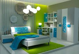 awesome ikea bedroom sets kids. contemporary bedroom sets with green wall paint color also amazing cabinet design and awesome study desk decoration handsome square carpet area ikea kids n