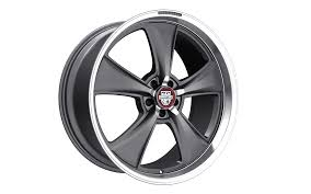 Cars With 5x115 Bolt Pattern Custom Design Inspiration