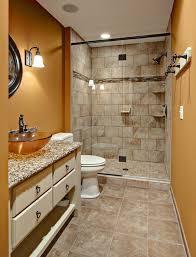 Traditional Bathroom Remodel Unique Bathroom
