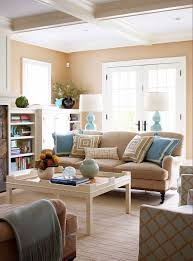 enchanting best living room colors 2018 and what colour curtains go with ideas images brown sofa cream walls paint color trends that