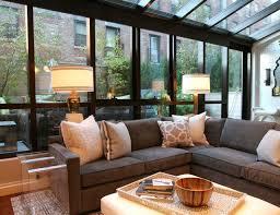 Decorating With Dark Grey Sofa Amazing Dark Grey Sofa Living Room Decorating Ideas Pictures