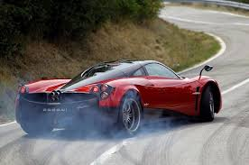 fastest and coolest cars in the world 2017. Plain World Pagani Huayra With Fastest And Coolest Cars In The World 2017