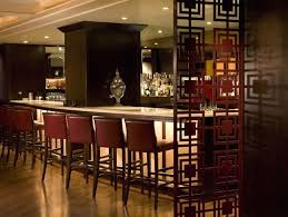 Lamp Decoration Design Kitchen Exciting Modern Kitchen Decoration Design Idea Using LED 84