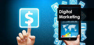 Digital Marketing Manager Jobs in Ahmedabad